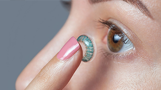 Programa tu examenanual de la vista 