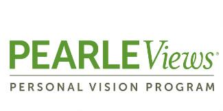 pearle vision's pearle views program