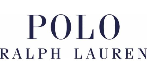 Polo designer eyeglasses