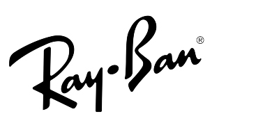 Ray-Ban designer eyeglasses